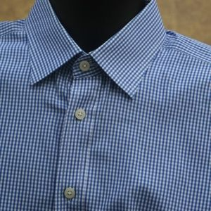 Charles Tyrwhitt Dress/Casual Shirt